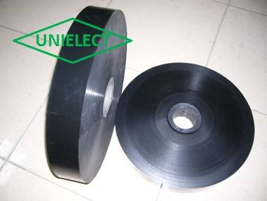 PVC tape for cable