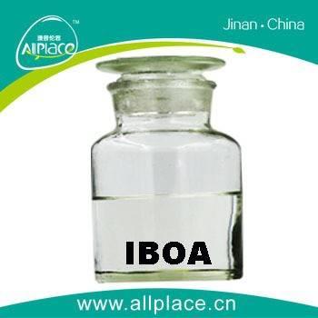 Isobornyl acrylate IBOA