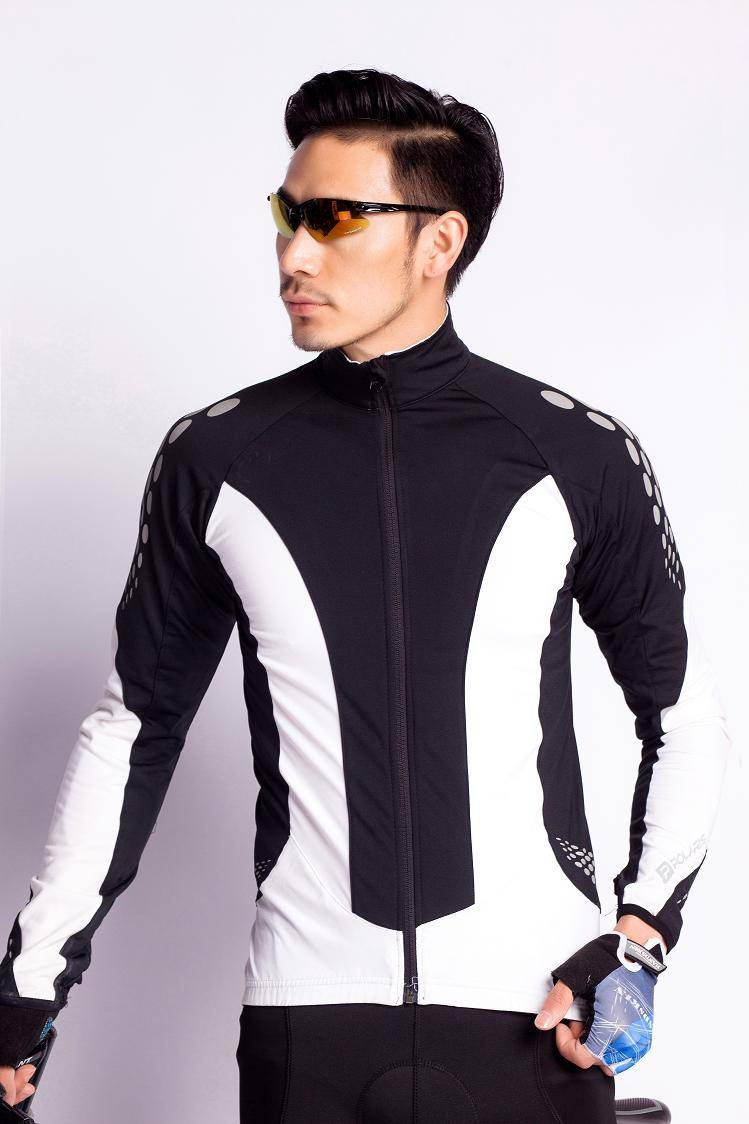 MCY151072 mens cycling
