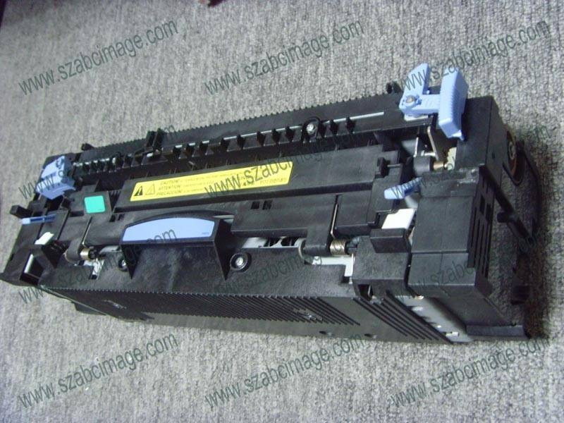 HP 9000,9050 fuser assembly,fuser unit