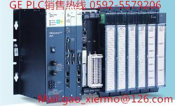 IC694ALG223