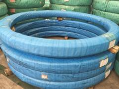 55CrSi 60Si2Mn 65Mn Oil Tempered Spring Steel Wire