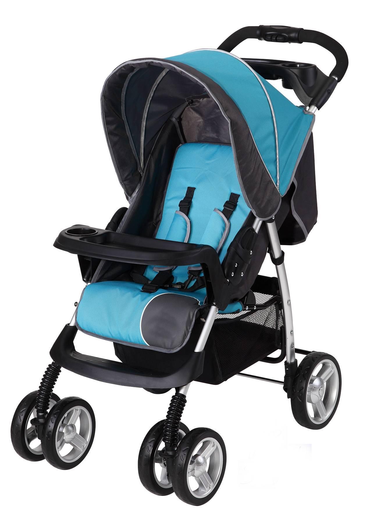 baby stroller S-806