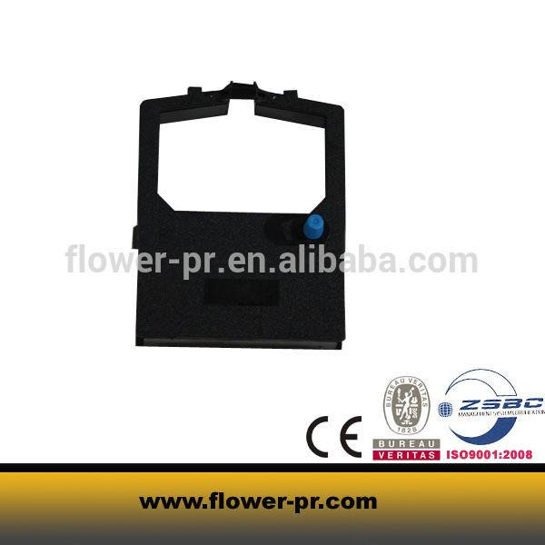 For OKI182  Compatible Ribbon  Cartridge