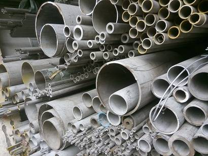 X12CrNi23-13 stainless steel pipes price