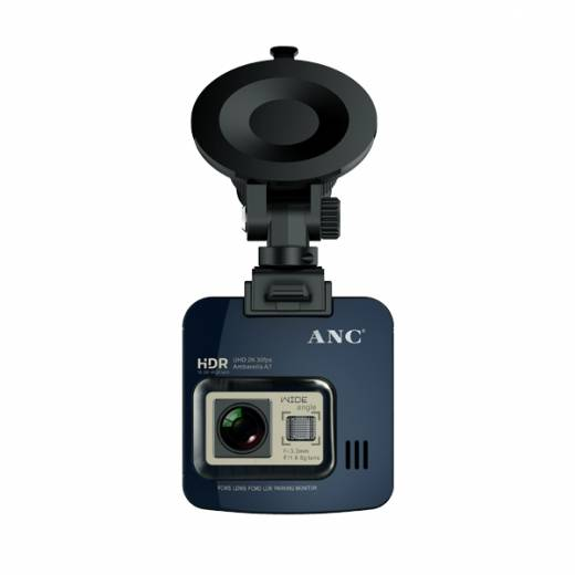 HD GPS CAR CAMERA 238