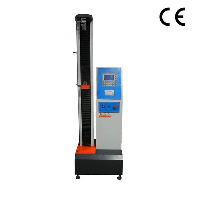 RT-202B Single column digital universal material testing machine