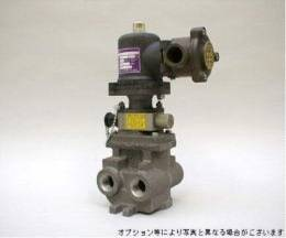 Kaneko solenoid valve 4 way M65DG SERIES