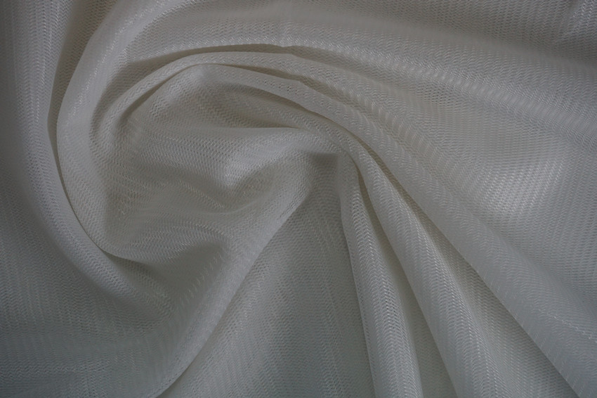 Automobile Lamination Base ----Warp Knitting Fabric