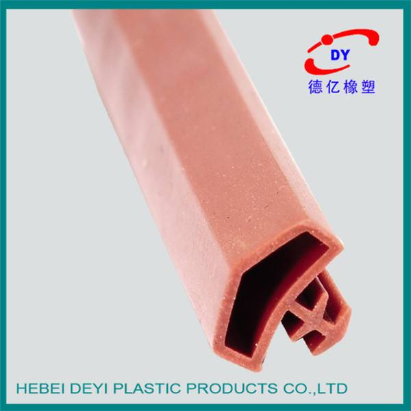 door rubber sealing strip manufacturer