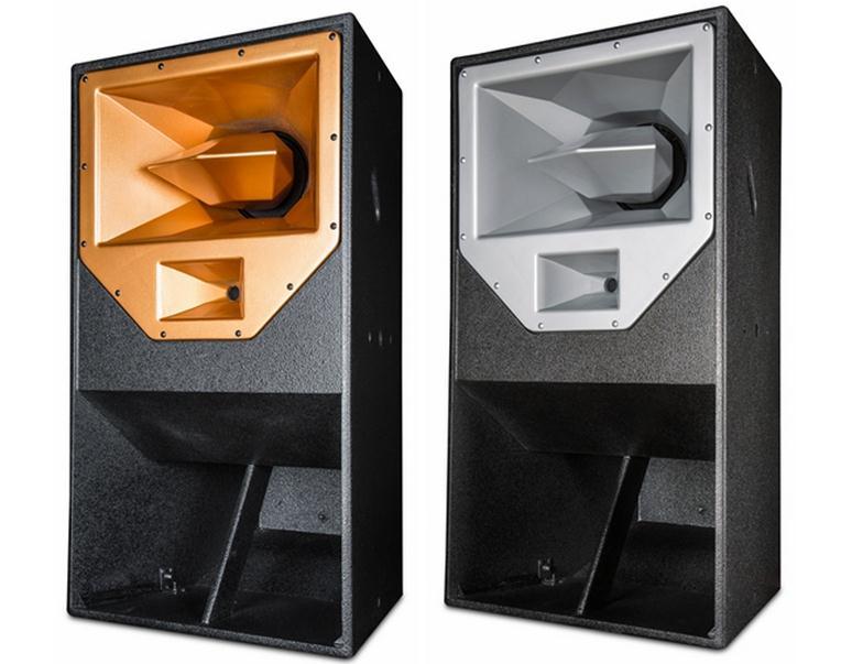 R2 Long Distance Horn Speaker /Active remote professional speaker
