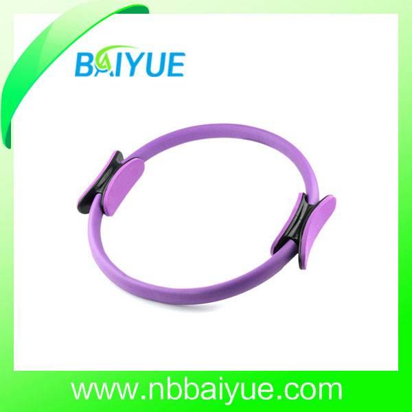 Yoga Pilate Ring