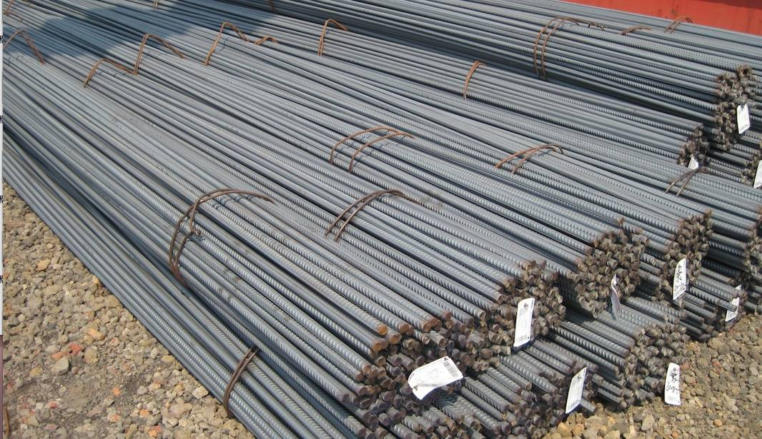 High Quality Deformed bar,Rebar