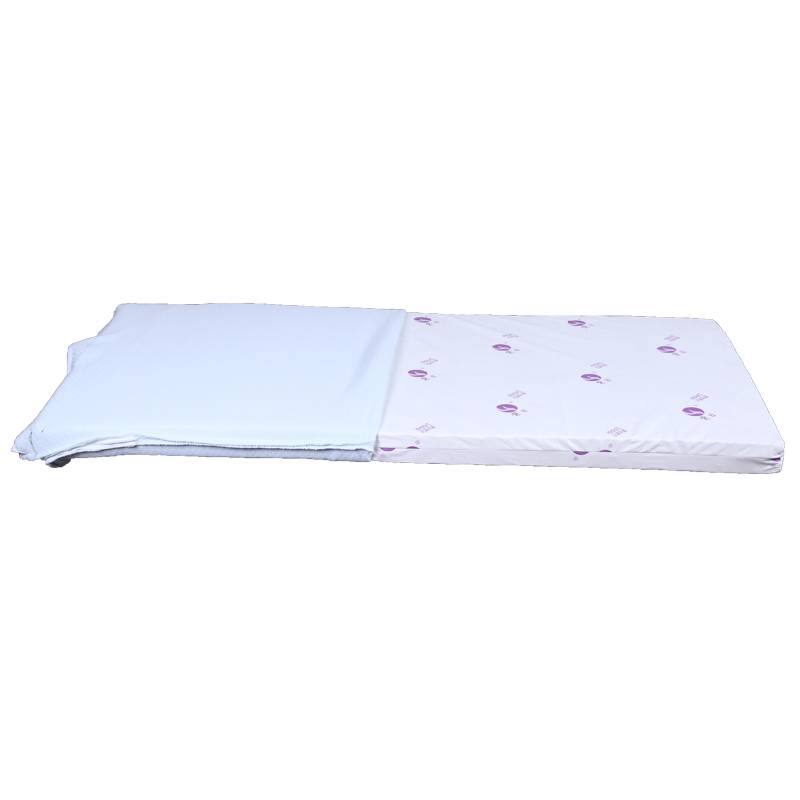 High Quality Factory Direct Baby Mattress