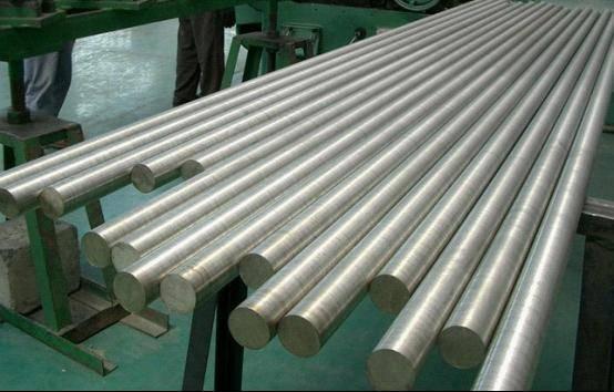 P20/1.2311 tool steel/mold steel/alloy steel