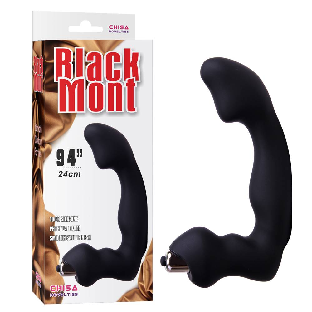 Sex toys/ butt dildo/ Anal toys/Vibrating Butt Plugs/Adult toys