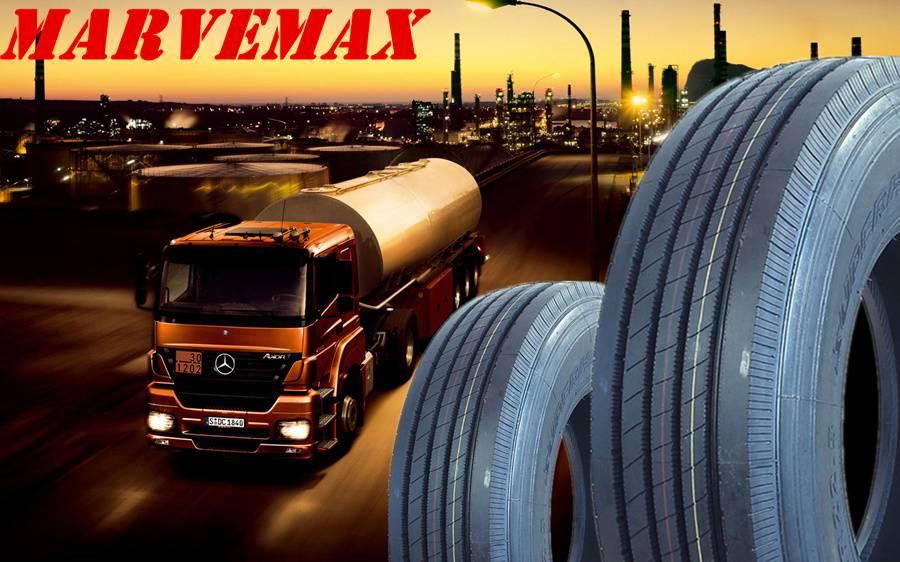 11r22.5 Bridgestone quality truck tire for Korean market