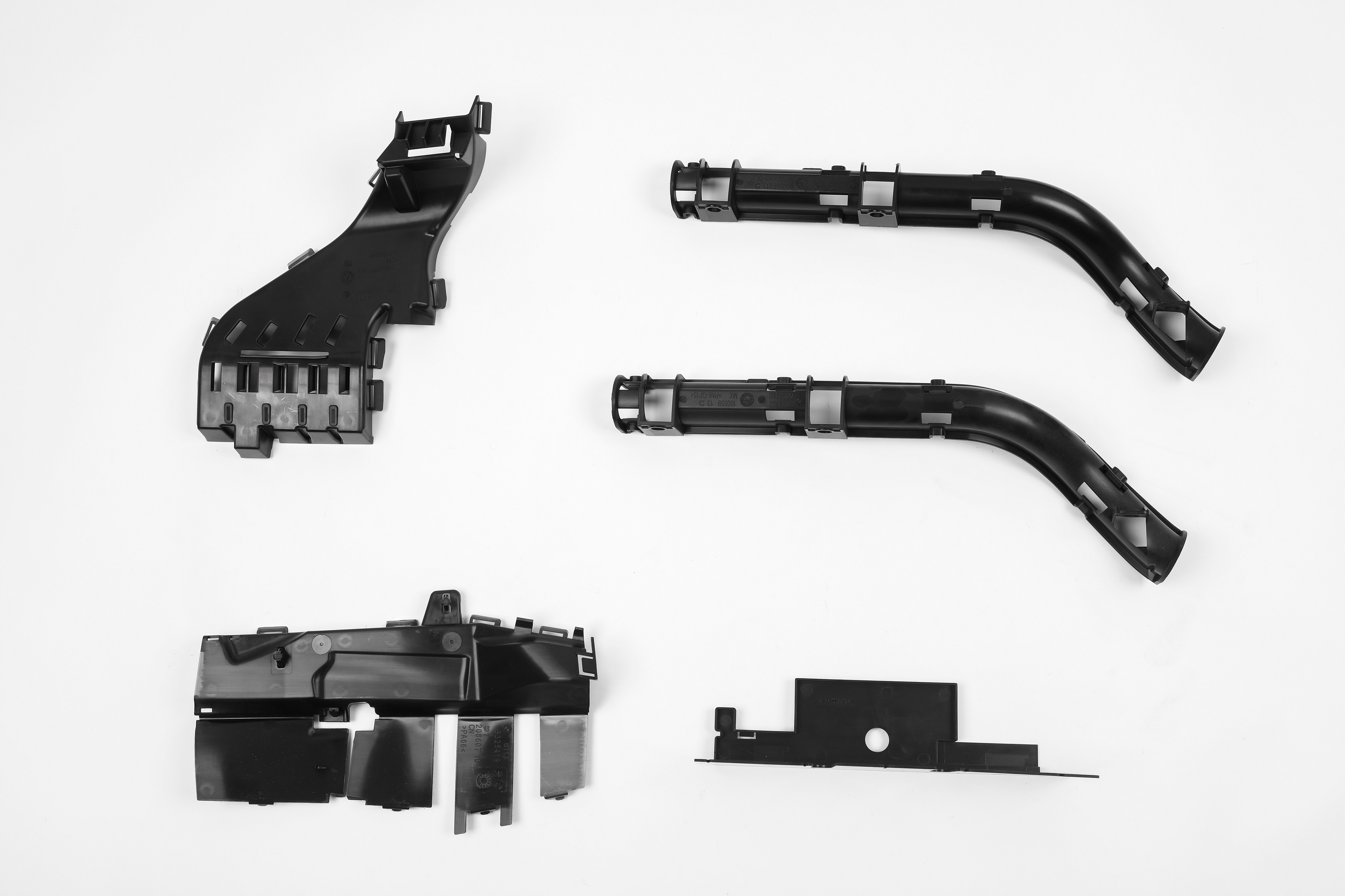 plastic injected parts 8