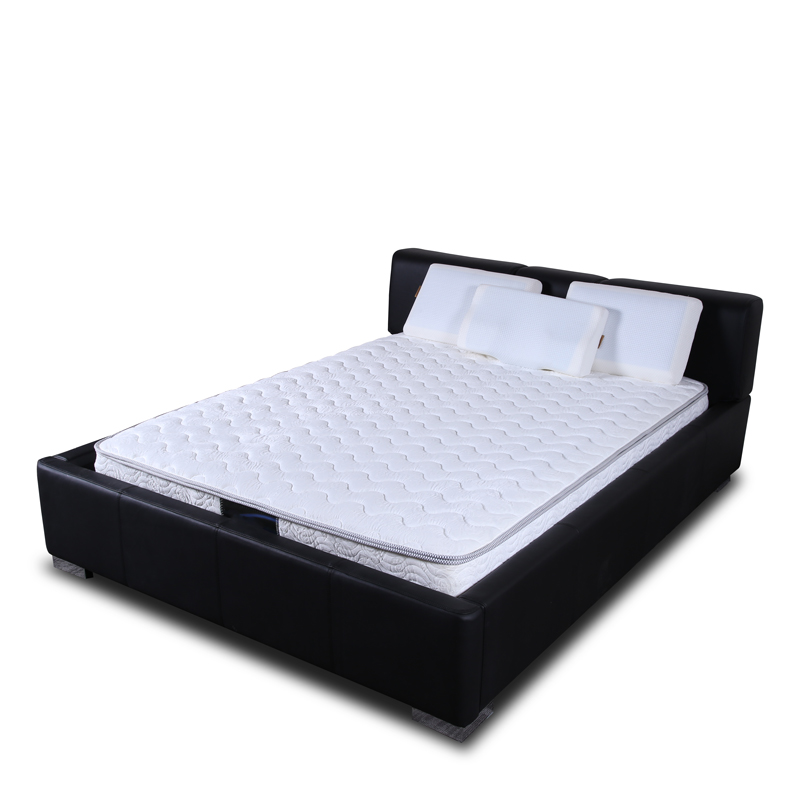 Hotel Mattress washable mattress safe and clear