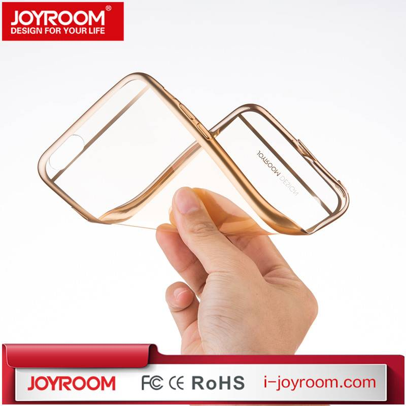 JOYROOM Hot selling for iphone6 cell phone mobile phone case
