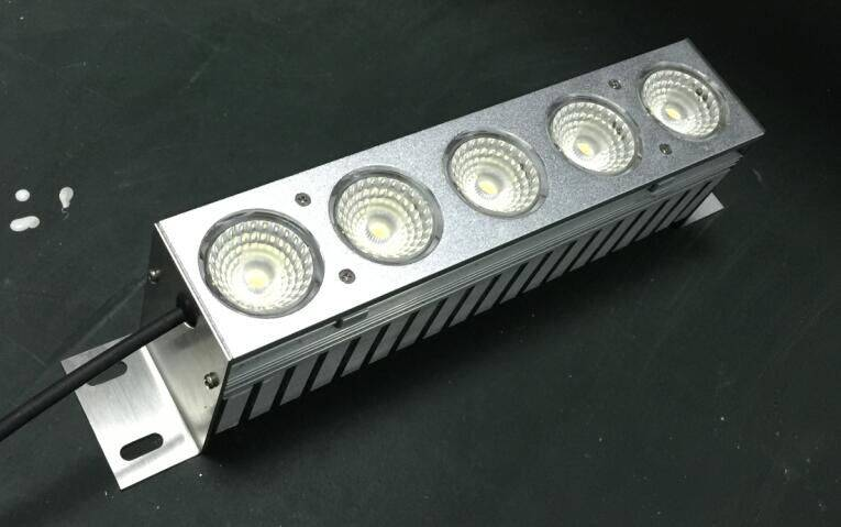 100 watt led light bar 100W LED Light Bar