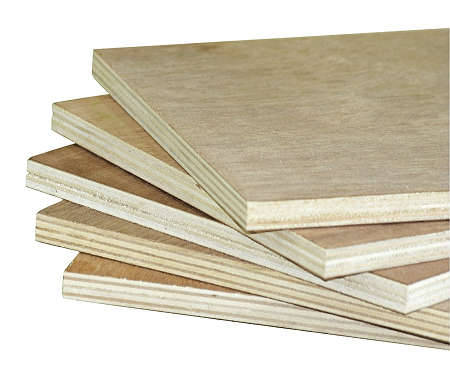 Factory-directly commercial plywood/bintangor/okoume/birch/pine