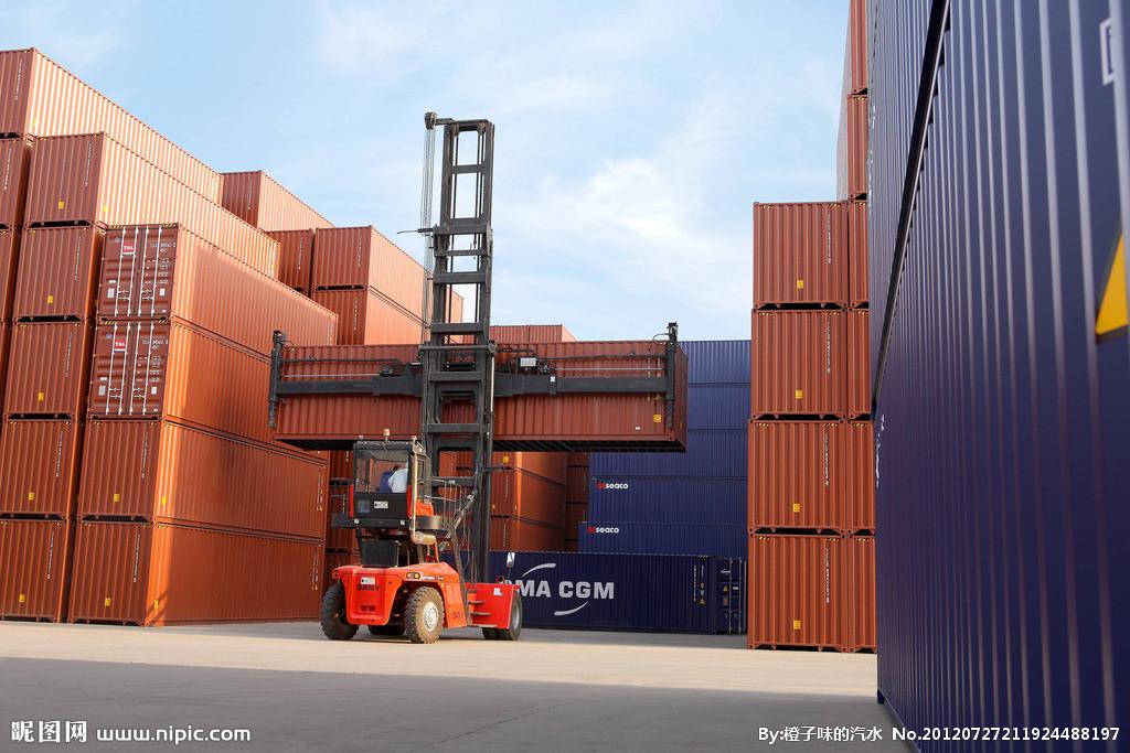 Estland shipping from China Estland freight forwarder Estland ocean freight