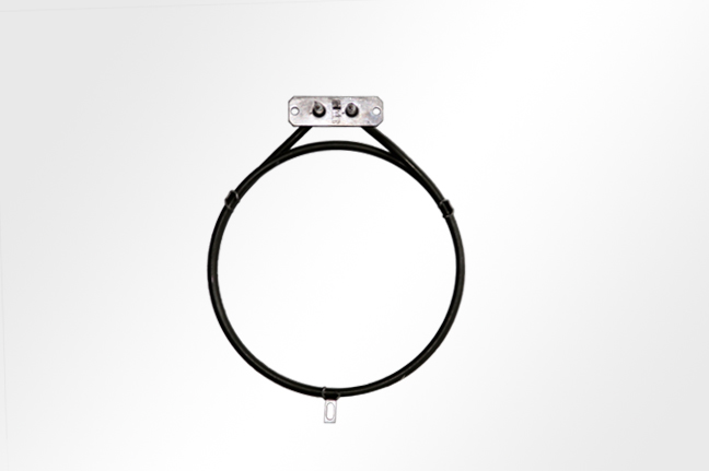 Oven Bottom Tubular Heater Electrical Heating Element Factory Direct