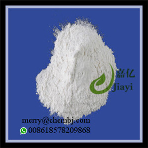 Anti-Cancer Raw Powder Dasatinib 302962-49-8