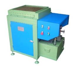crayon making machine