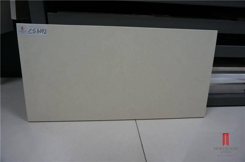 Quartz Countertops Quartz Stone Countertops Wholesale Artificial Stone Kitchen