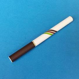 2014 Coffee Flavor electronic cigarette, e-cigar, e-pipe, disposable e-cigarette, free shipping