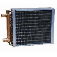 AC unit  Refrigeration condenser for condensing unit