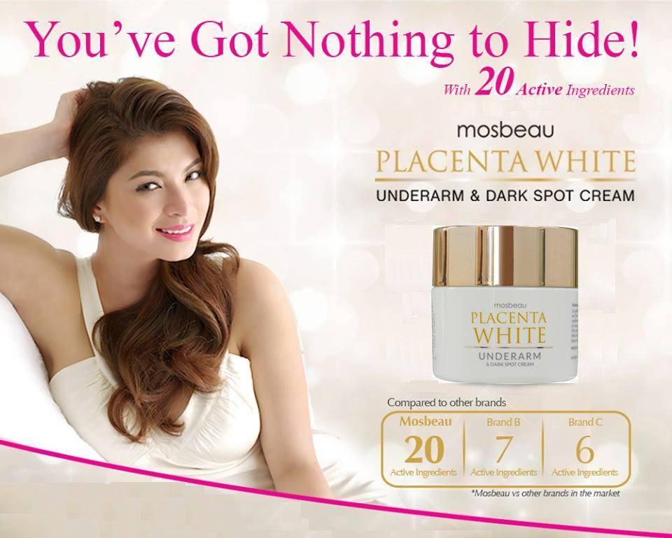 Collagen Body Cream