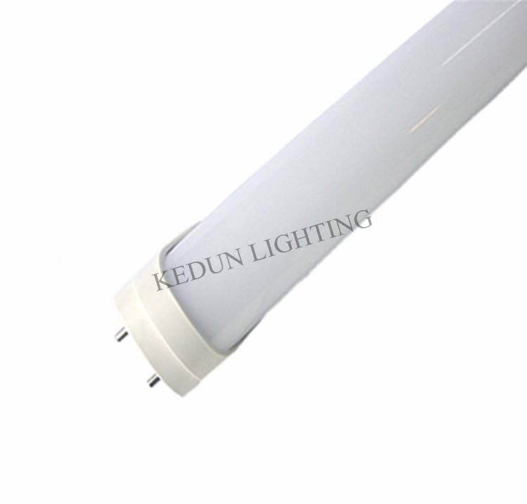 LED T8 Tube  KD-T8-15