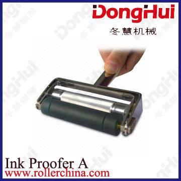 Ink Proofer A
