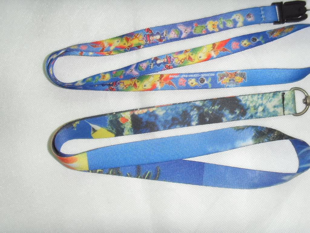 high quality lanyard for sunglass lanyard for badge holder