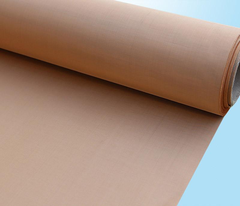 Copper Wire Mesh China Manufacturer