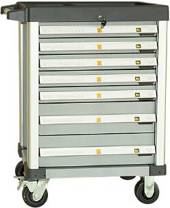 Tool Cabinet Fy-907