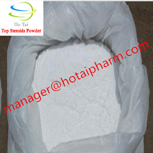 High purity Nandrolone laurate steroids