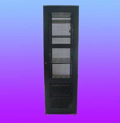 server rack(eTEH-B6642,600*600*2000,42U)