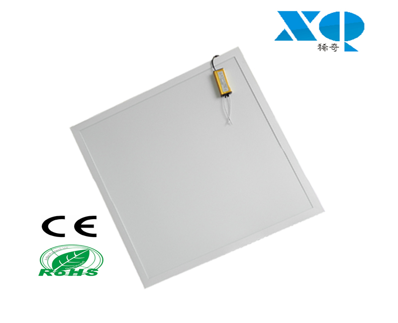 cheapest 36w led panel