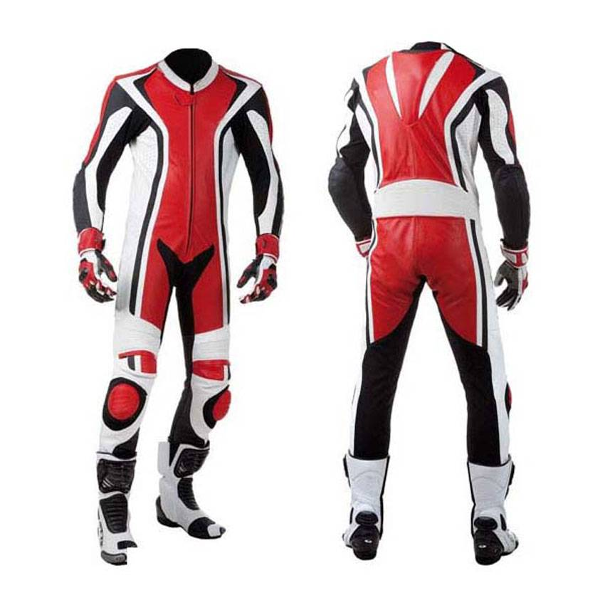 leather racing suit SBI-1001
