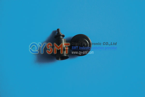 SAMSUNG CP40 N08 NOZZLE