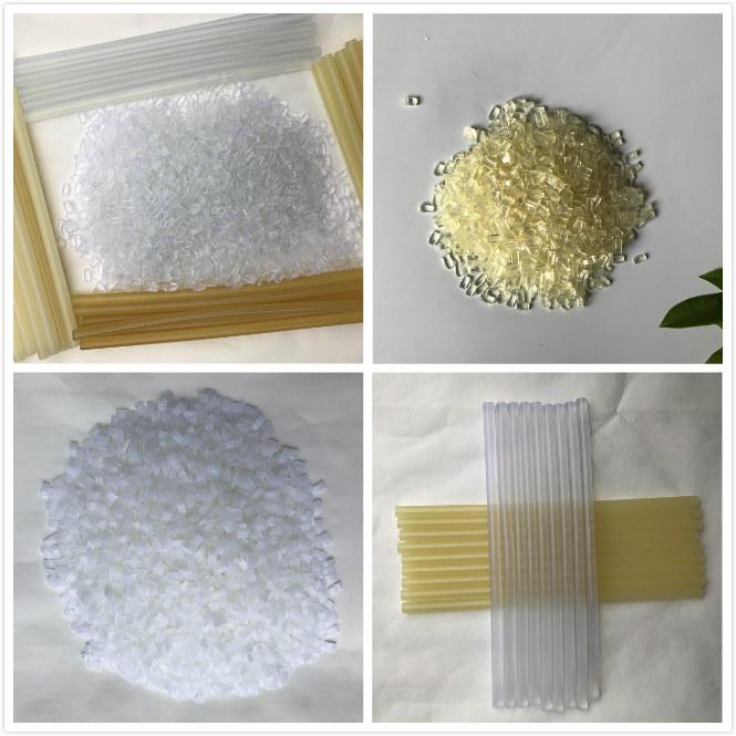 Tiandiao hot melt adhesive rubber filter cartridge filter adhesive