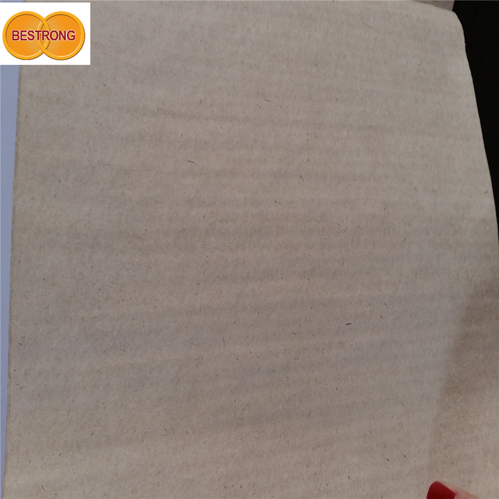 superior quality cotton pulp