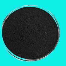 High quality and high purity Tellurium(Te) powder with low price,