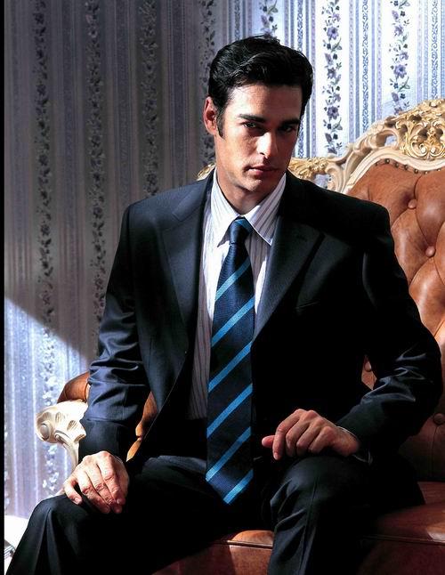men coat pant designs mens suits three piece suits