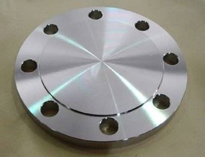 ASTM 304 STAINLESS steel flange