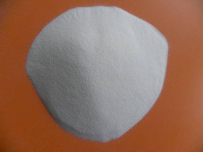 Precipitated Silica (Sio2) Silicon Dioxide/ White Carbon Black Equvalent to Rodia 1115/ 1165, Deggus
